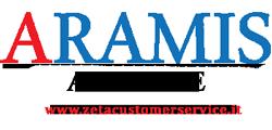 Aramis-zeta-aziende