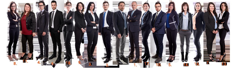 zeta-jobsandtax-team-modificato