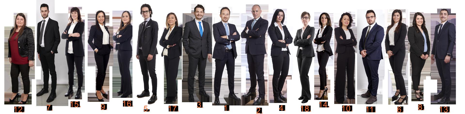 zeta-jobsandtax-team-01-21