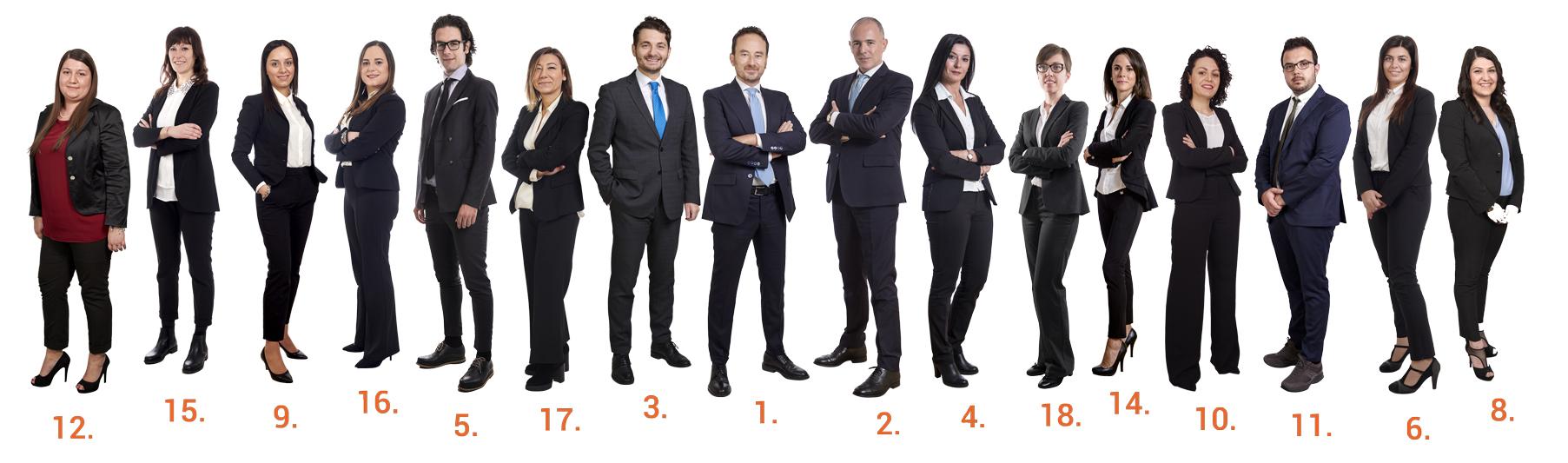 zeta-jobsandtax-team